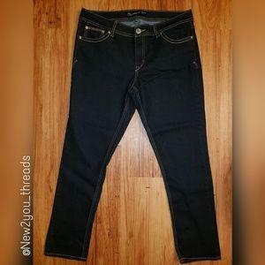 Jordache Skinny Jeans